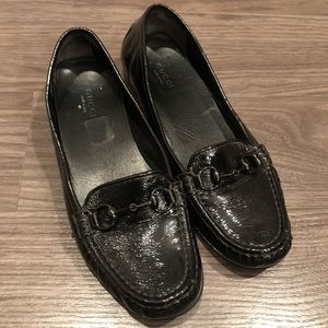 Gucci Drivers/Loafers